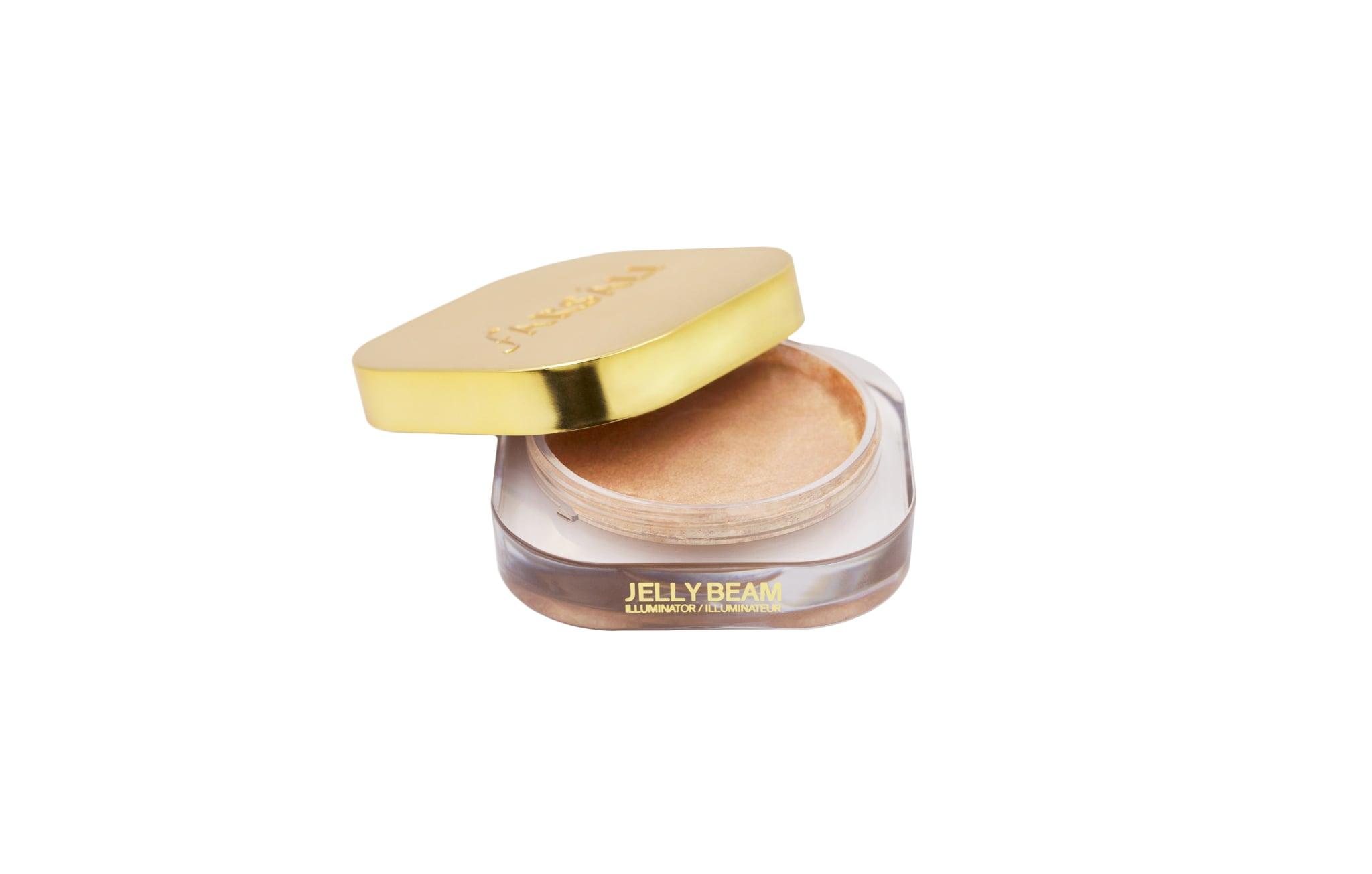 Farsali Jelly Beam Highlighter Popsugar Beauty
