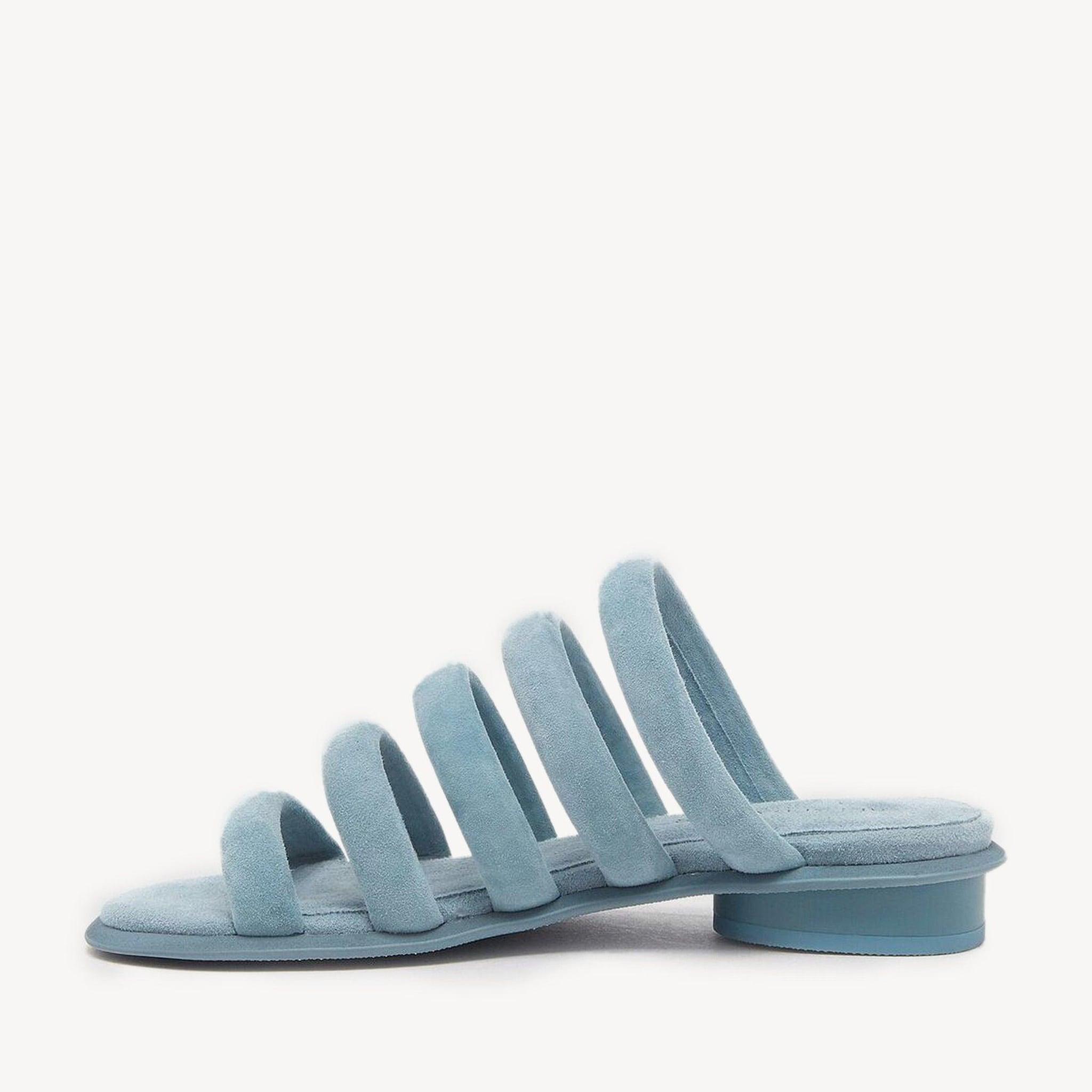 Best Sandals on Amazon 2018 | POPSUGAR