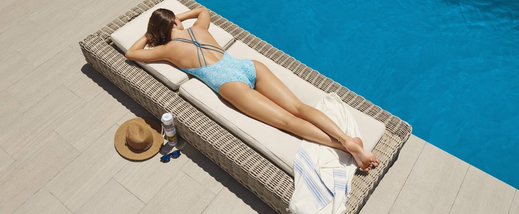 Get the Ultimate Glow With These 10 Luxe Self-Tanners