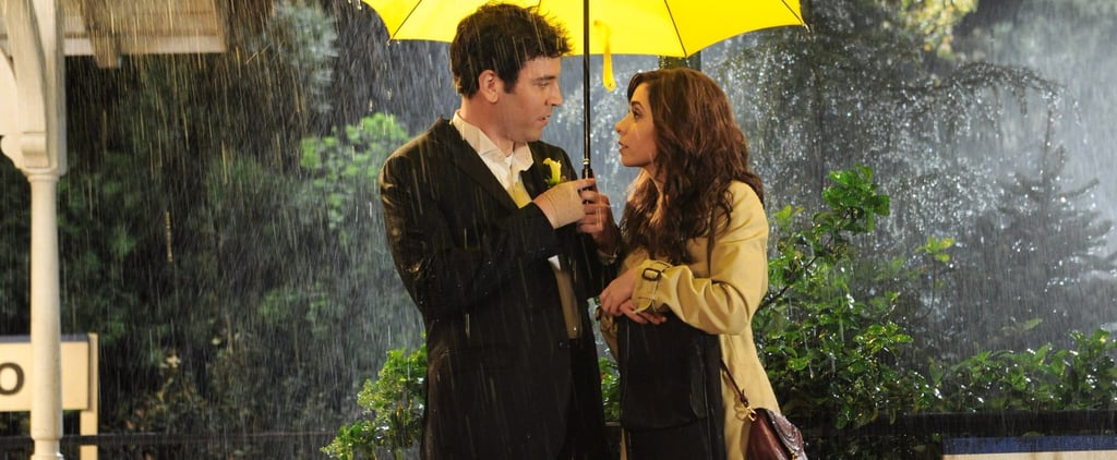 You Have Less Than a Month to Watch How I Met Your Mother Before It Leaves Netflix