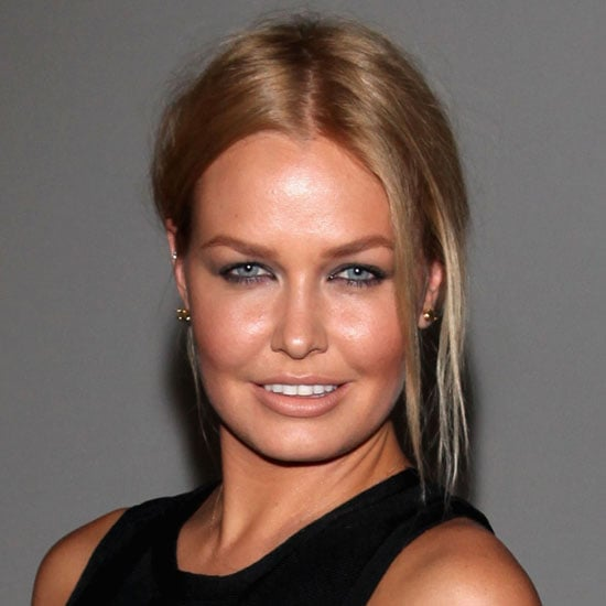 Get Lara Bingle's Signature Glow Using Her Favourite Beauty Products