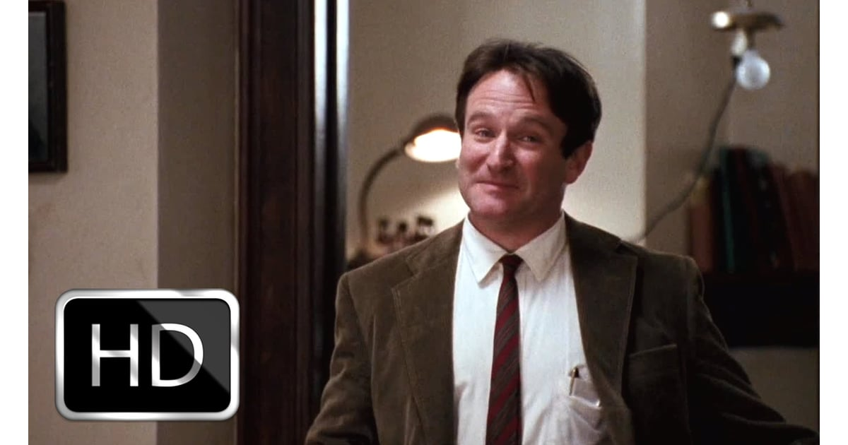 dead poets society movie download 480p