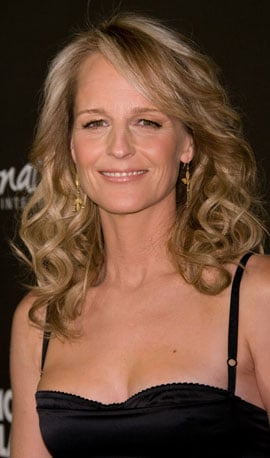 Helen Hunt to Take Over Maura Tierney's Role on NBC's Parenthood
