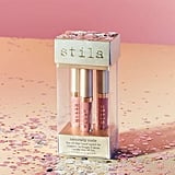 Stila Stay All Day Liquid Lipstick Set ($20)