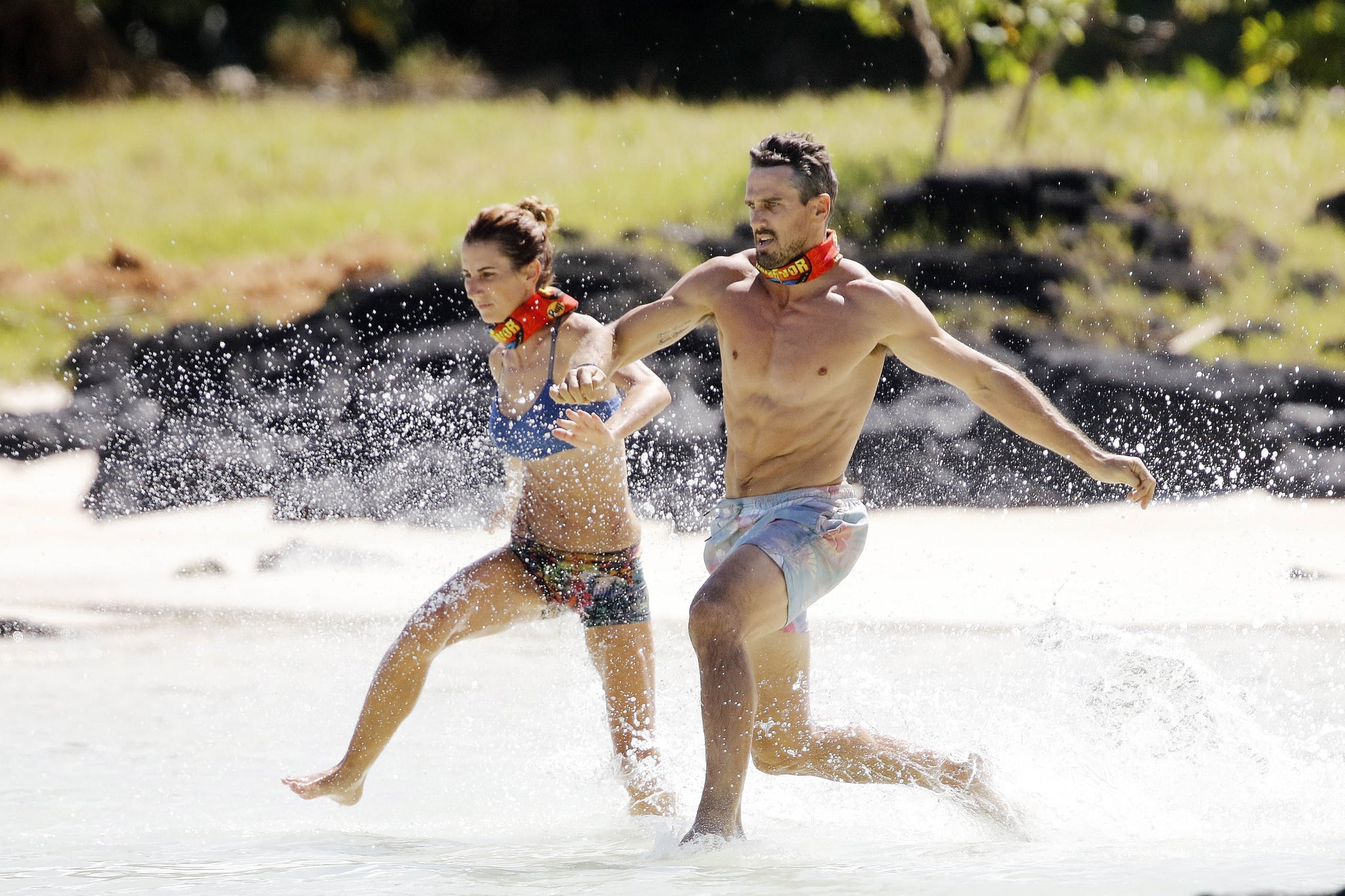 survivor australia - photo #5