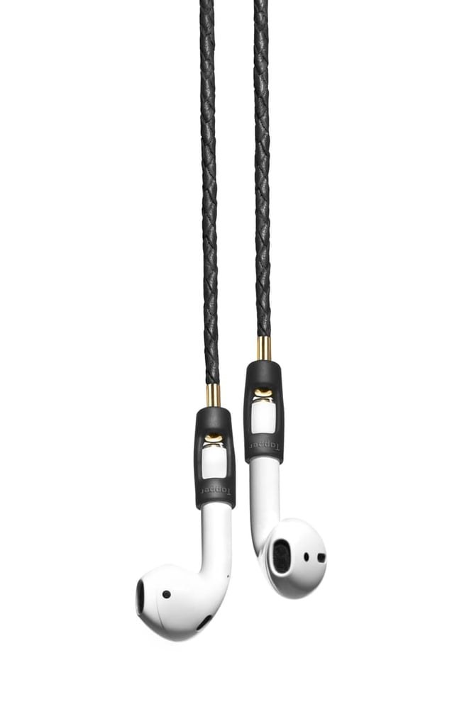 Tapper AirPod Carrying Strap