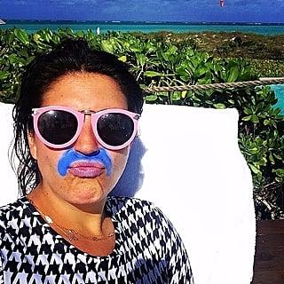 Best Sunscreen For Melasma Prevention