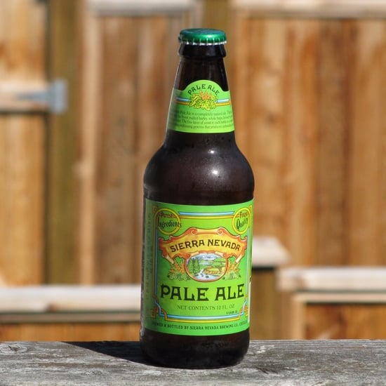 Sierra Nevada Beer Recall January 2017