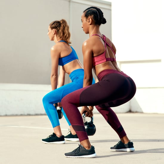 9 Best Dumbbell Glute Workouts on YouTube