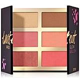 Tarteist Pro Glow & Blush Cheek Palette