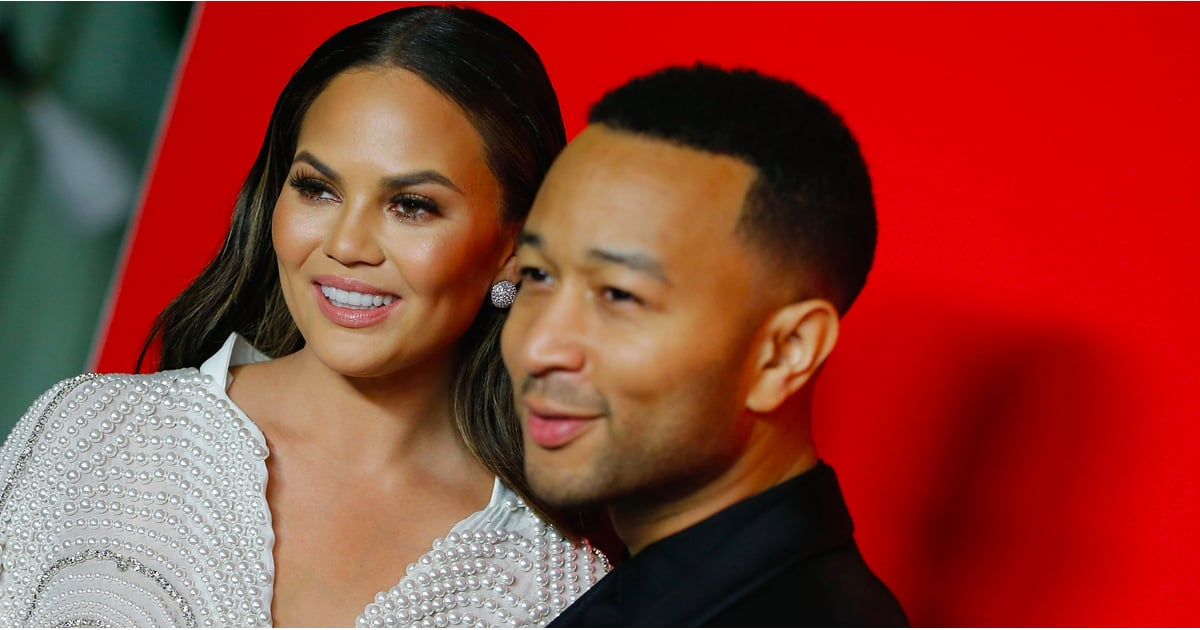 PopsugarCelebrityCelebrity CouplesChrissy Teigen and John Legend Sex Quotes December 2016Here Are Just Some of the Places Chrissy Teigen and John Legend Have Had SexDecember 10, 2016 by Britt Stephens112 SharesChat with us on Facebook Messenger. Learn what