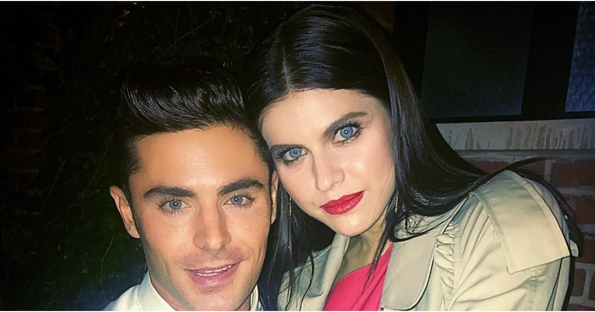 Who is dating zac efron now, naked celebrity babes haveing sex