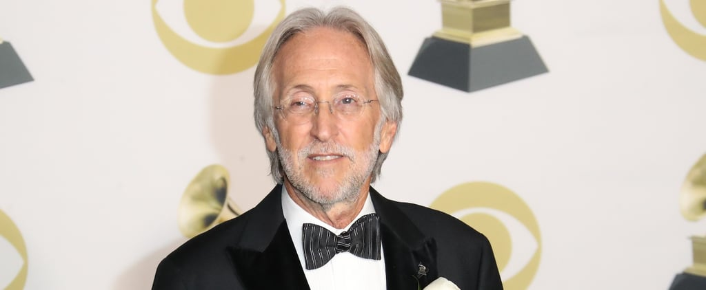 Recording Academy Chief Asked to Step Down After Grammys