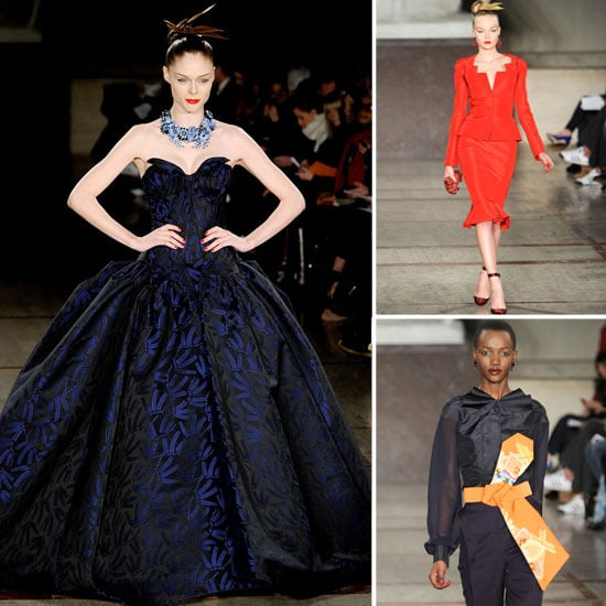 posen chat American fashion designer zac posen has received numerous accolades for his innovative creations, including the prestigious swarovski award for womenswear presented by the cfda zac posen designs encompass apparel, handbags, hosiery, eyewear, and more.