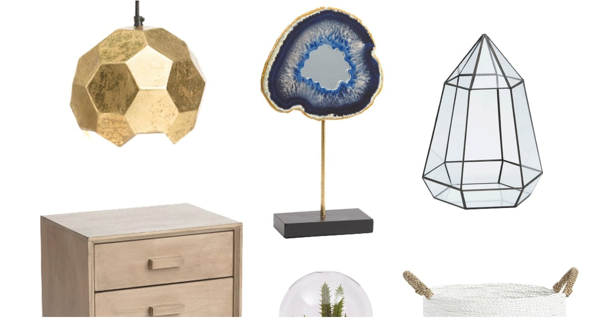 Tj Maxx Home Decor Popsugar Home