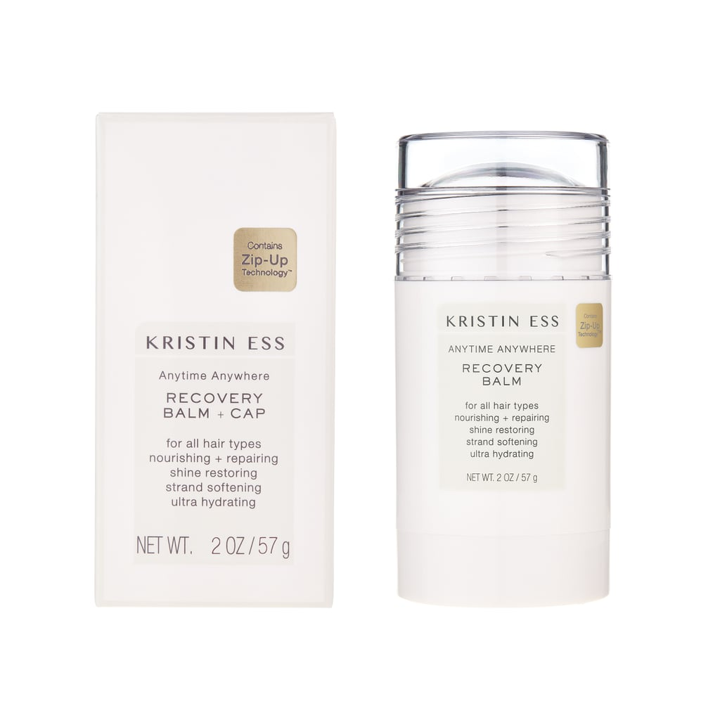 Kristin Ess Anytime Anywhere Recovery Balm | New Beauty