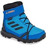 Adidas Terrex Snow Sneaker