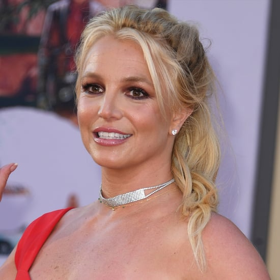 Britney Spears Addresses Framing Britney Spears Documentary