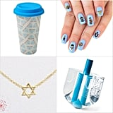 Hanukkah Gifts For the Women in Your Life — All Under $100!