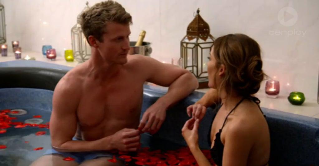 The Bachelorette Australia 2015 Episode 4 Full Recap
