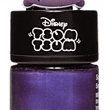 Smackers Tsum Tsum Nail Polish Ursula in Sorceress of the Sea