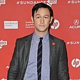 Roundup: JGL's Raunchy Film, Shia's Edgy Romance, and More
