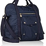 Stella McCartney Diaper Bag