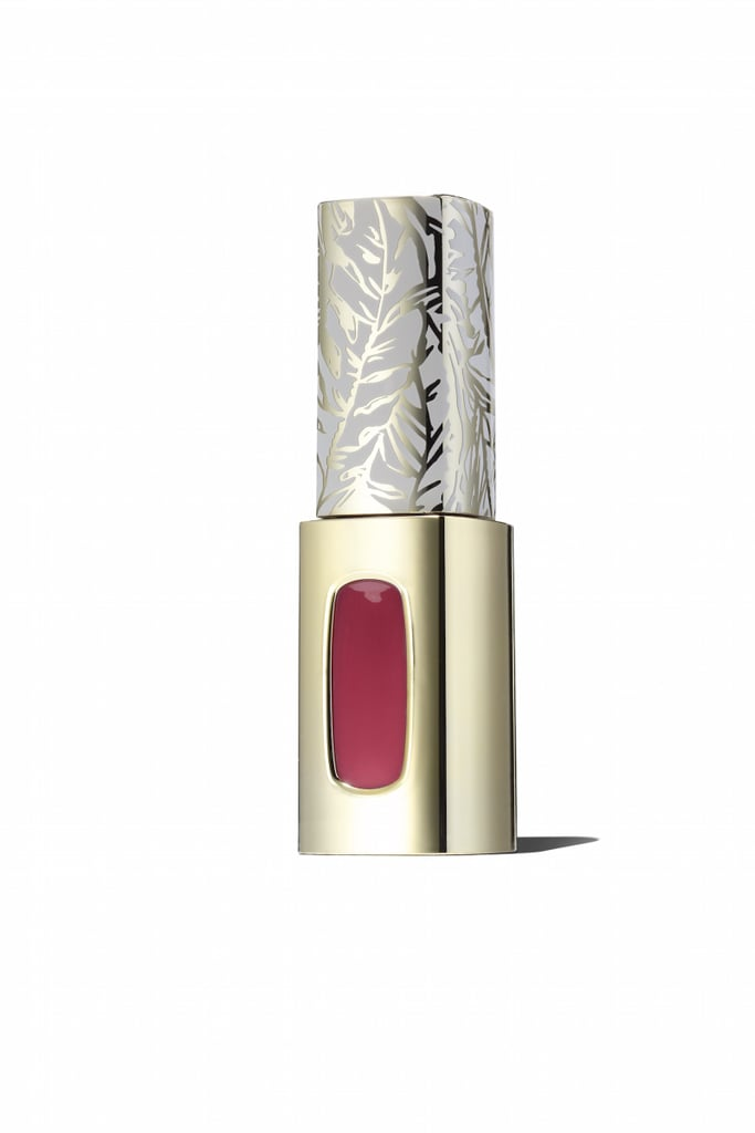 L'Oréal Colour Riche Lipstick in Dancing Rose ($9)
