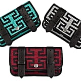 Proenza Schouler came out with less-pricey wallets. Will you buy one?