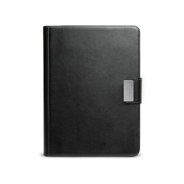Leather Portfolio Case ($130)