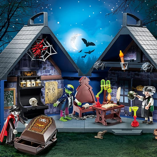 30 Halloween Toys Your Toddler Will Love