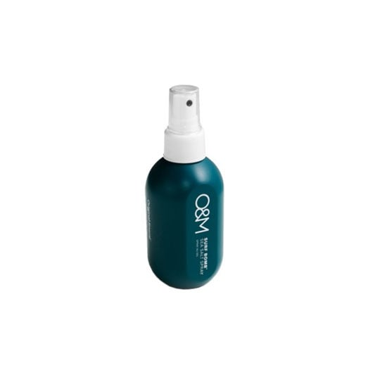 O&M Surf Bomb Seas Salt Spray, $27.95