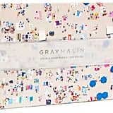 Gray Malin Beach 500Piece Double-Sided Puzzle