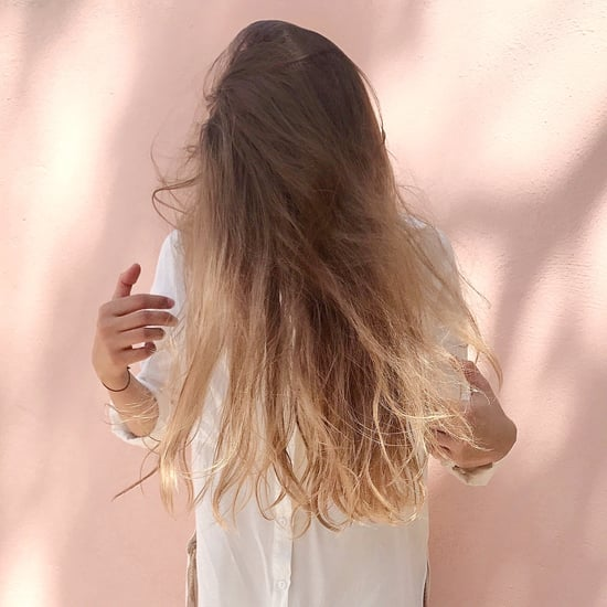 Is Hard Water Bad For Your Hair?