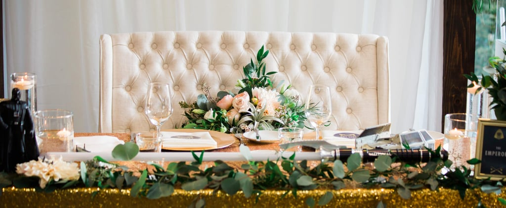 11 Juicy Secrets From a Wedding Planner (the Drunk Stories Will Crack You Up)