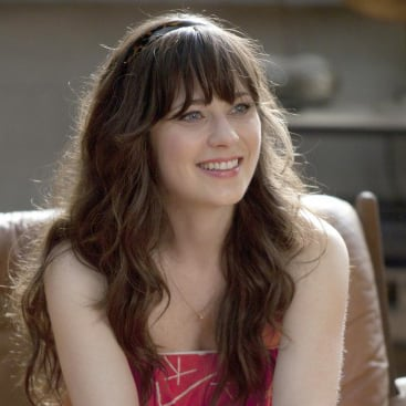 New Girl Pictures