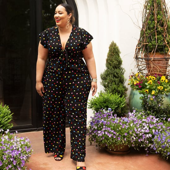 Best Plus-Size Jumpsuits and Rompers