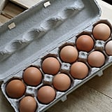Eggs: Love Them or Leave Them?