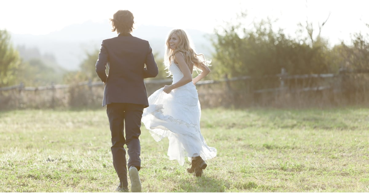 """PopsugarLoveRelationships20 Questions to Ask Before You Get MarriedDo NOT Marry Someone Until You Can Honestly Answer These 20 QuestionsApril 7, 2019 by YourTango25.1K SharesAbout to say """"I do""""? In this article by Brenda Della Casa for YourTango, you"""