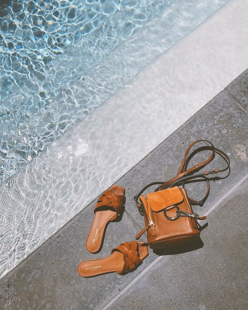 Best Tan Slides to Buy