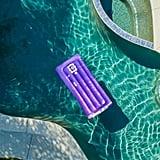 Friends Door Pool Float