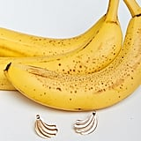 MUMU Gone Bananas Earrings