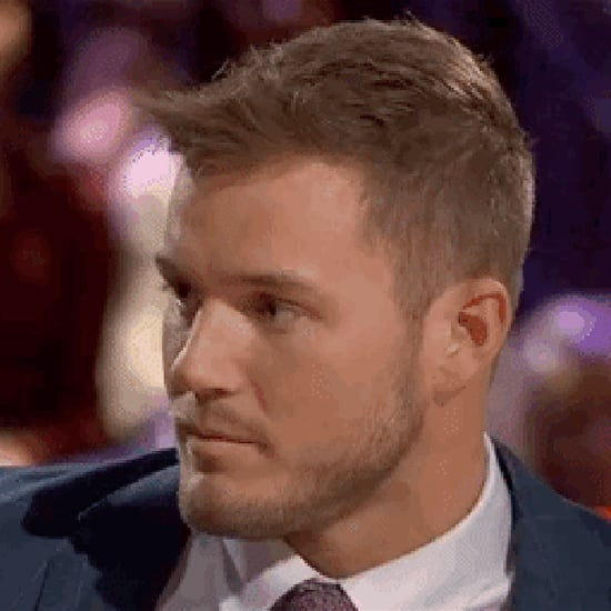 Funny Tweets About Colton's Haircut on The Bachelor Finale