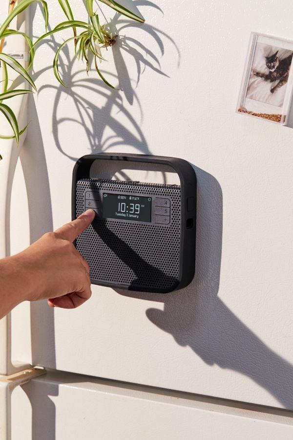 Triby Smart Speaker