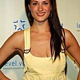 Sara Racey-Tabrizi