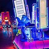 Ride through Big Thunder Mountain. Explore Goofy's Playhouse. Take the Casey Jr. Circus Train.