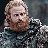 Theory: Will Tormund Escape Eastwatch and Warn the Northern Forces About the Wall Breach?