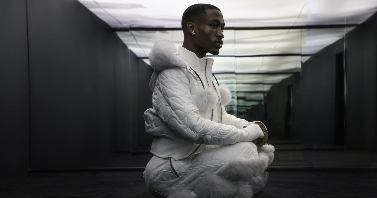 Telfar's Collab With Moose Knuckles Delivers Luxury Outerwear and 2 New Bags.jpg