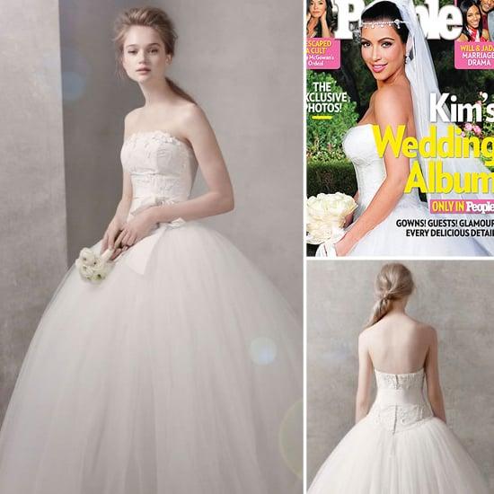 Celebrity Wedding Dress Knockoffs Popsugar Love Sex,Wedding Dresses 2020 Summer
