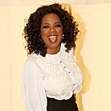 56. Oprah Winfrey